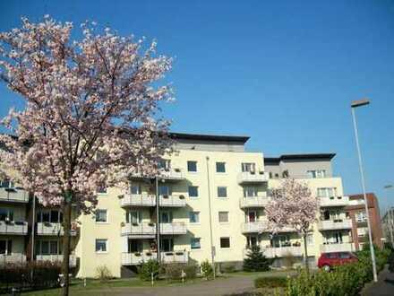 Großzügiges 1-Zimmer-Wohnung mit Balkon in Monheim am Rhein