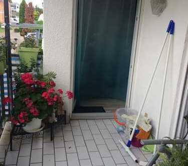 Für Kapitalanleger - Hier ist Ihr Geld gut angelegt - schöne Wohnung in Heidelsheim