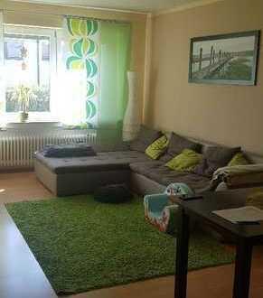 Freundliche / Ländliche 4- Zimmer Altbauwohnung in Maselheim