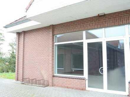 220 m² Gewerbe -/ Ladenfläche in Geithain