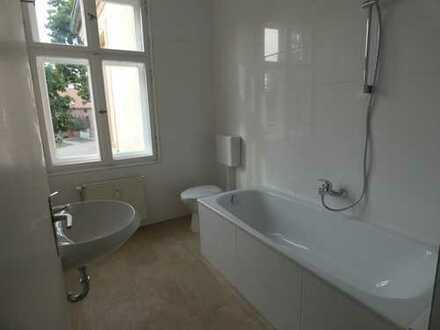 tolle 3 Zimmerwohnung in Gollenberg