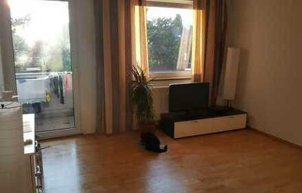 Schöne zwei Zimmer Wohnung in Köln, Zündorf