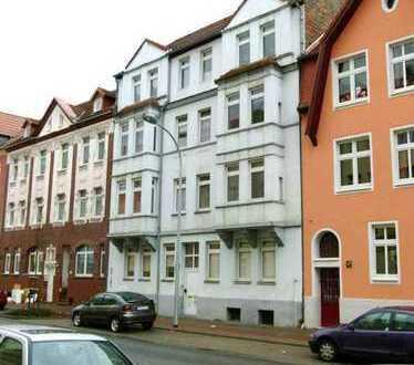 Schöne 2-Raum-Wohnung in TOP-Lage - Provisionsfrei!