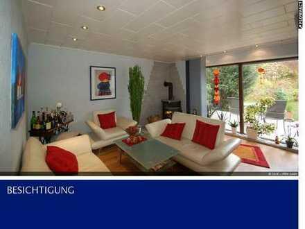 Top gepflegtes 1-2 Familienhaus in absolut ruhiger Lage von Mannheim-Sandhofen