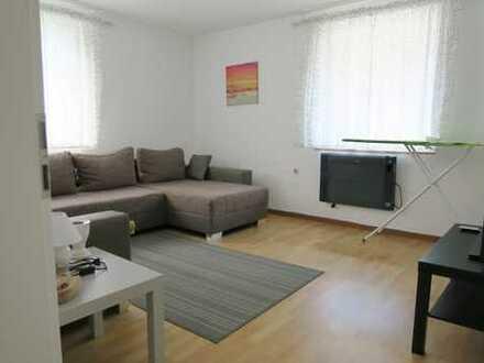 3 Zimmer Eigentumswohnung in Schramberg-Tal