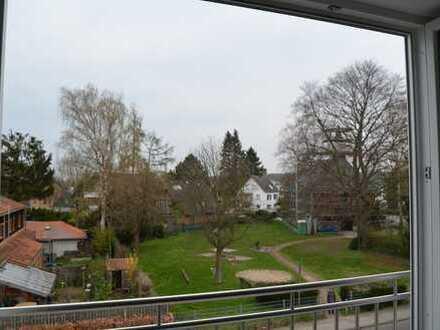 Einfamilienhaus Doppelhaushälfte in Bestlage von Bonn-Röttgen Neubau PROVISIONSFREI