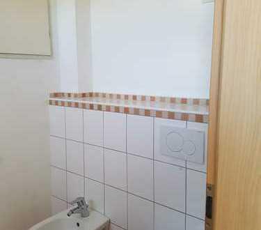 Modernisierte 3-Zimmer-DG-Wohnung mit Einbauküche in HochtaunuskreisO