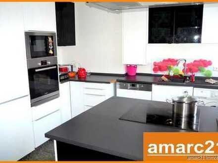 Schöne Wohnung in Aachener-City - sofort verfügbar!