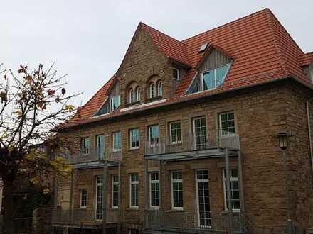 Charmante drei einhalb Zimmer Wohnung in Bergstraße (Kreis), Heppenheim (Bergstraße)