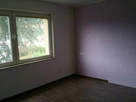 Zentrale Wohnung in DO-Hombruch, ideal zur WG-Gründung