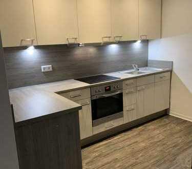 264 €, 34 m², 1 Zimmer