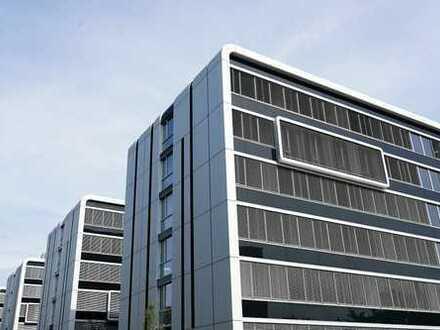 ***Liebertz Real Estate***Sie suche eine neue Bürofläche in top Lage?