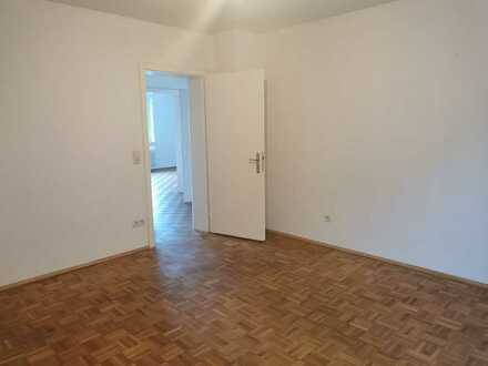 Helle geräumige 3-Zimmer-Wohnung in Steinweiler