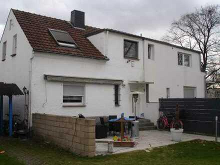 Provisionsfrei. Doppelhaushälfte im Duisburger Süden ! Direkt vom Eigentümer
