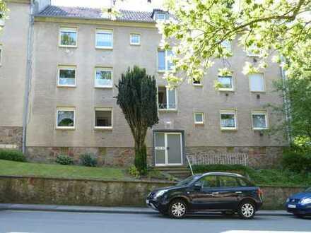 Charmante 1-Zimmer-Wohnung in Hohenlimburg