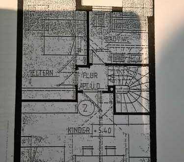 Schönes Haus mit fünf Zimmern in Rems-Murr-Kreis, Leutenbach