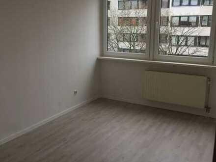 Neuwertige 4-Zimmerwohnung in Kerpen-Brüggen
