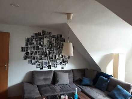 Schöne 2-Zimmer Wohnung zu vermieten !
