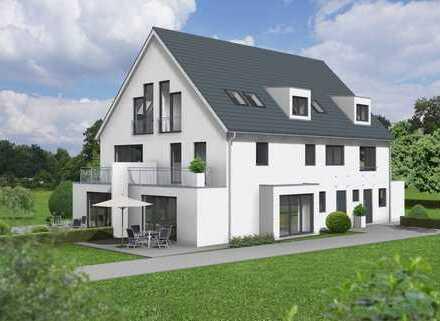 *'Isarau-Ensemble' Nur noch ein Haus verfügbar ! In ruhiger idyllischer Lage nahe Naturschutzgebiet*