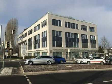 Bürofläche in Top Lage in Stuttgart-Sillenbuch
