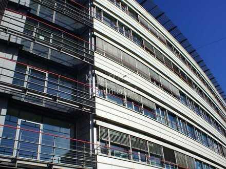 Ihre Büroräume im repräsentativen Geschäftshaus am Mendelssohnplatz