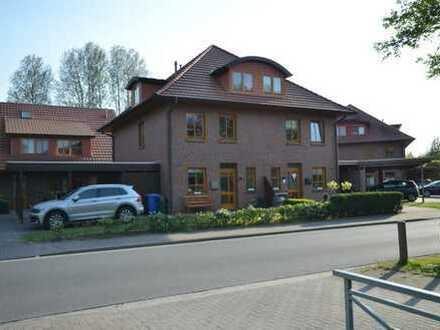 VORSCHAU | Große Haushälfte in OL-Ofenerdiek