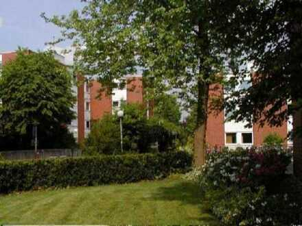 28 qm apartment, start at 01.06.2020, 375€ per month, long or short rent both are OK