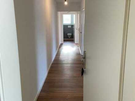 Wunderschöne 2-Zimmer Wohnung in GD-West