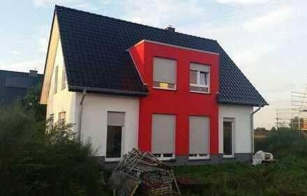 Neuwertiges Einfamilienhaus / Paderborn-Mastbruch