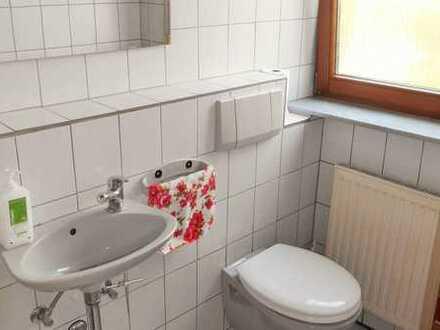 flexibel ab 1 Monat: Co-Living WG mit TV, WLAN und Teilung Bad mit Kochecke und seperatem WC