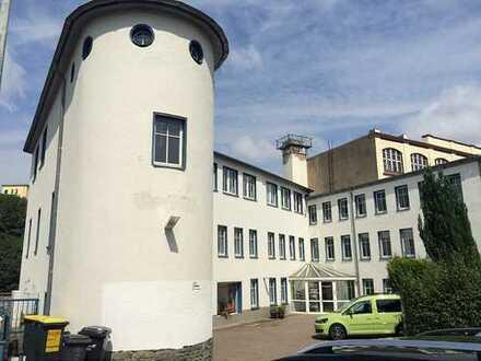 Helle und freundliche Bürofläche in Chemnitz Siegmar zu vermieten