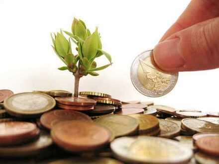 Kapitalanleger aufgepasst! Solide Kapitalanlage, 8,6% Rendite