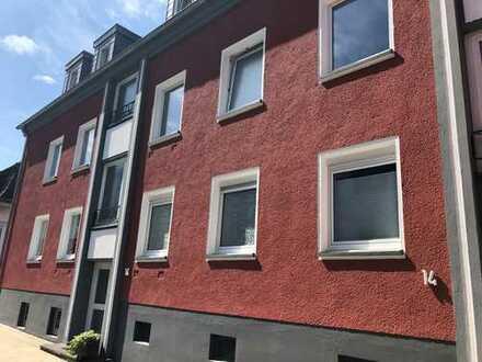 ** Top Lage Essen-Kettwig !** 2 provisionsfreie Wohnungen im Haus Emil-Kemper-Str. 16 !