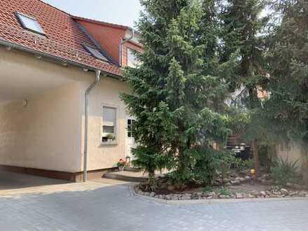 Eigentumswohnung im Stadtteil Röxe