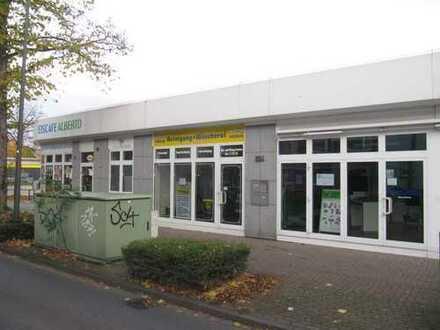 Röhlinghausen-City, schöne zentrale Verkaufsfläche