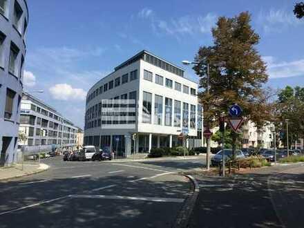 Nürnberg Maxfeld || 2.237 m² || EUR 12,50