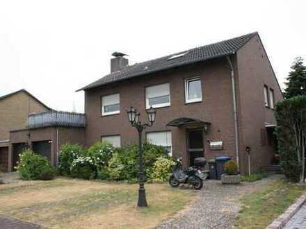 Gut vermietetes 3-Familienhaus (Erbbau) in Haltern am See - Flaesheim