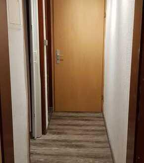 1-2 WG Zimmer sofort bezugsfrei direkt in Eppingen