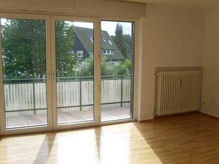 Schöne 3 Zimmer in der Hainteichstraße