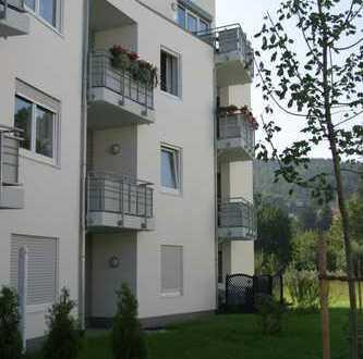 Moderne Wohnung in Kreuztal