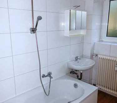 *Sie haben Ihre Traumwohnung gefunden ! Top sanierte 3 - Zimmerwohnung mit neuem Bad und Balkon !*