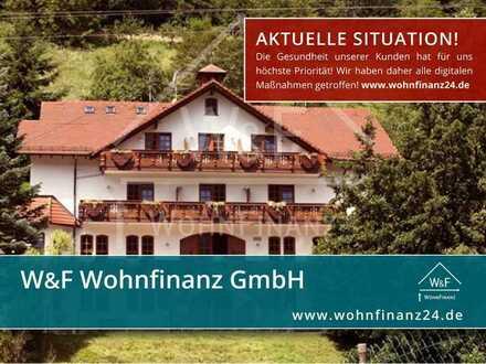 """Hotel-Restaurant """"Sankt Laurentius"""" in idyllischer Lage sucht neuen Pächter! Inkl. Wohnung!!"""