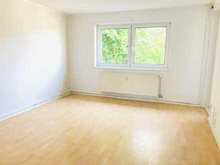 💰 250 € BAUMARKTGUTSCHEIN 💸 Tolle 3-Zimmer Wohnung im 2. OG mit Balkon!