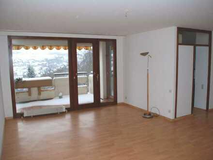 Schnäppchen für Kapitalanleger! Eisingen, ca. 87 m², 3--Zi-Whg. inkl. EBK, 2 Balkone, Aufzug, Garage