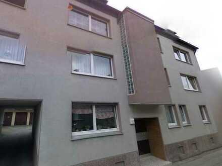3,5 Zimmer Wohnung im Dachgeschoss