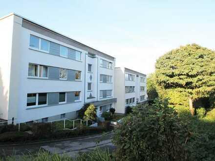 Kernsanierte Eigentumswohnung in Nähe der Ruhr sucht neue Eigentümer!