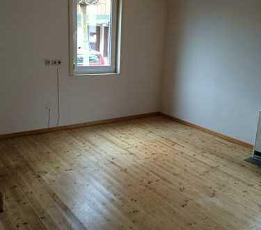 1 WG-Zimmer Nr. 6 in Doppelhaus mit 7 Zimmern in 72622 Nürtingen, Nähe Zentrum, ab 295 €