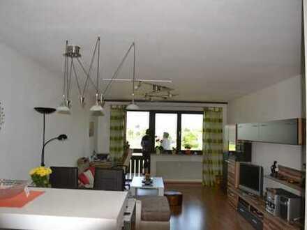 Elegante 2-Zimmer-Wohnung mit Lift und schöner Aussicht