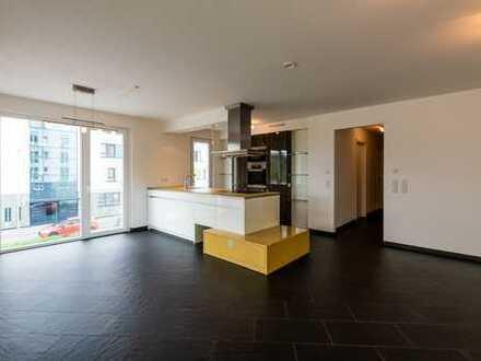 549.000 €, 100 m², 3,5 Room(s)
