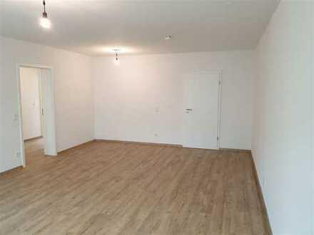 N-Galgenhof! Kernsanierte 3-Zimmer-Wohnung!